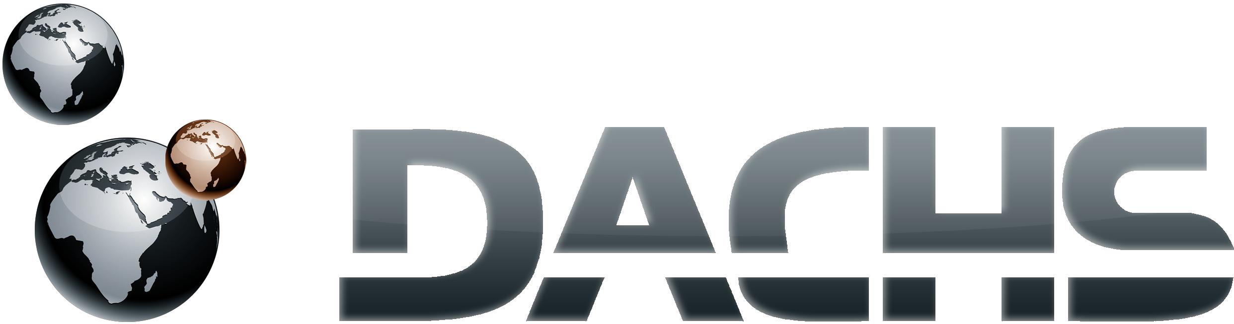 dachs.es