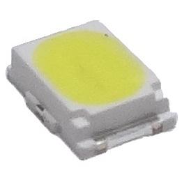 Indicación con LED
